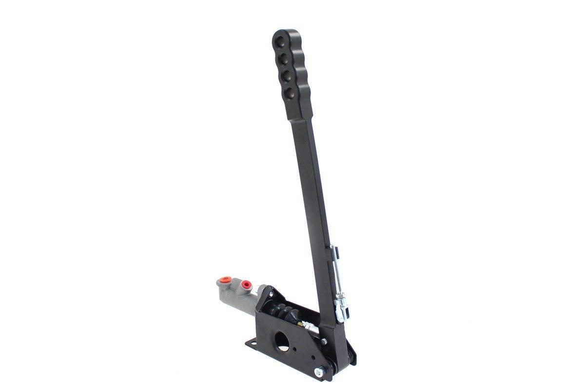 Hamulec ręczny TurboWorks B08 Górny Long - GRUBYGARAGE - Sklep Tuningowy